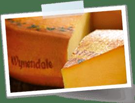 Wynendale